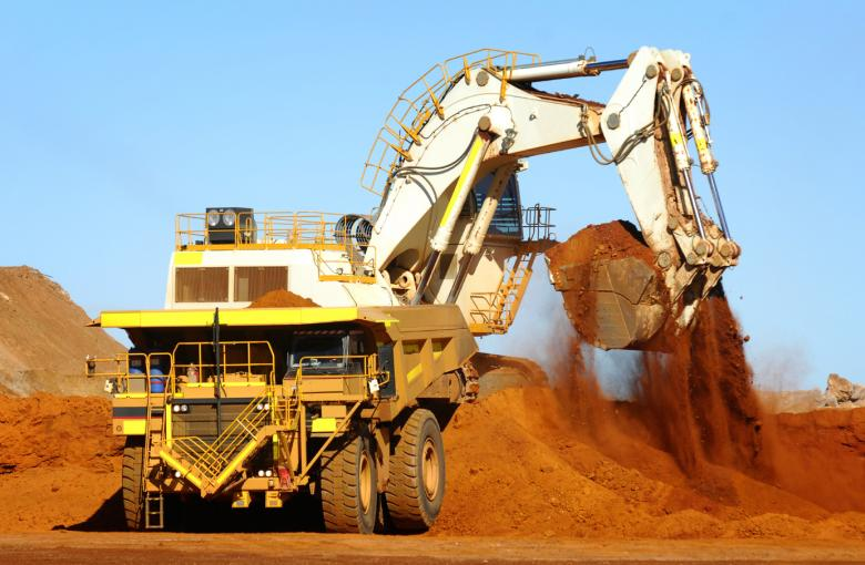State Participation in Mining Investment: Will Tanzania witness optimal benefits?